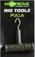 Rig Toolz Pulla