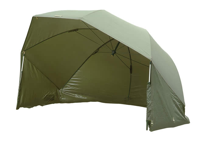 "60"" Oval Brolly"